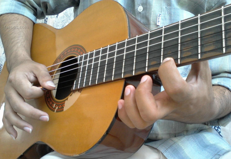 آموزش گیتار جلسه 6 | پیک یا مضراب گیتار