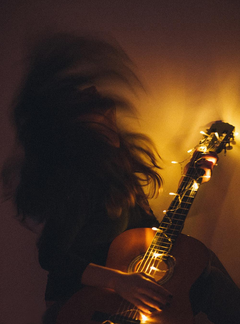 آموزش گیتار جلسه نوزدهم