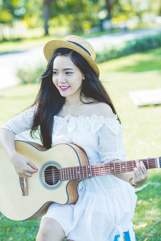 آموزش گیتار جلسه 23