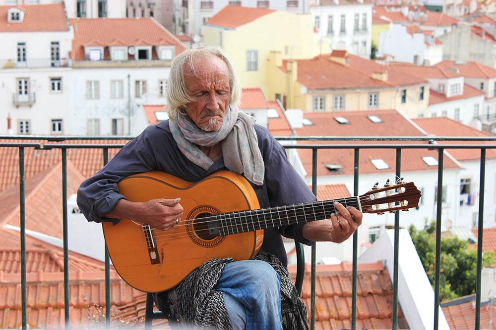آموزش گیتار جلسه 30